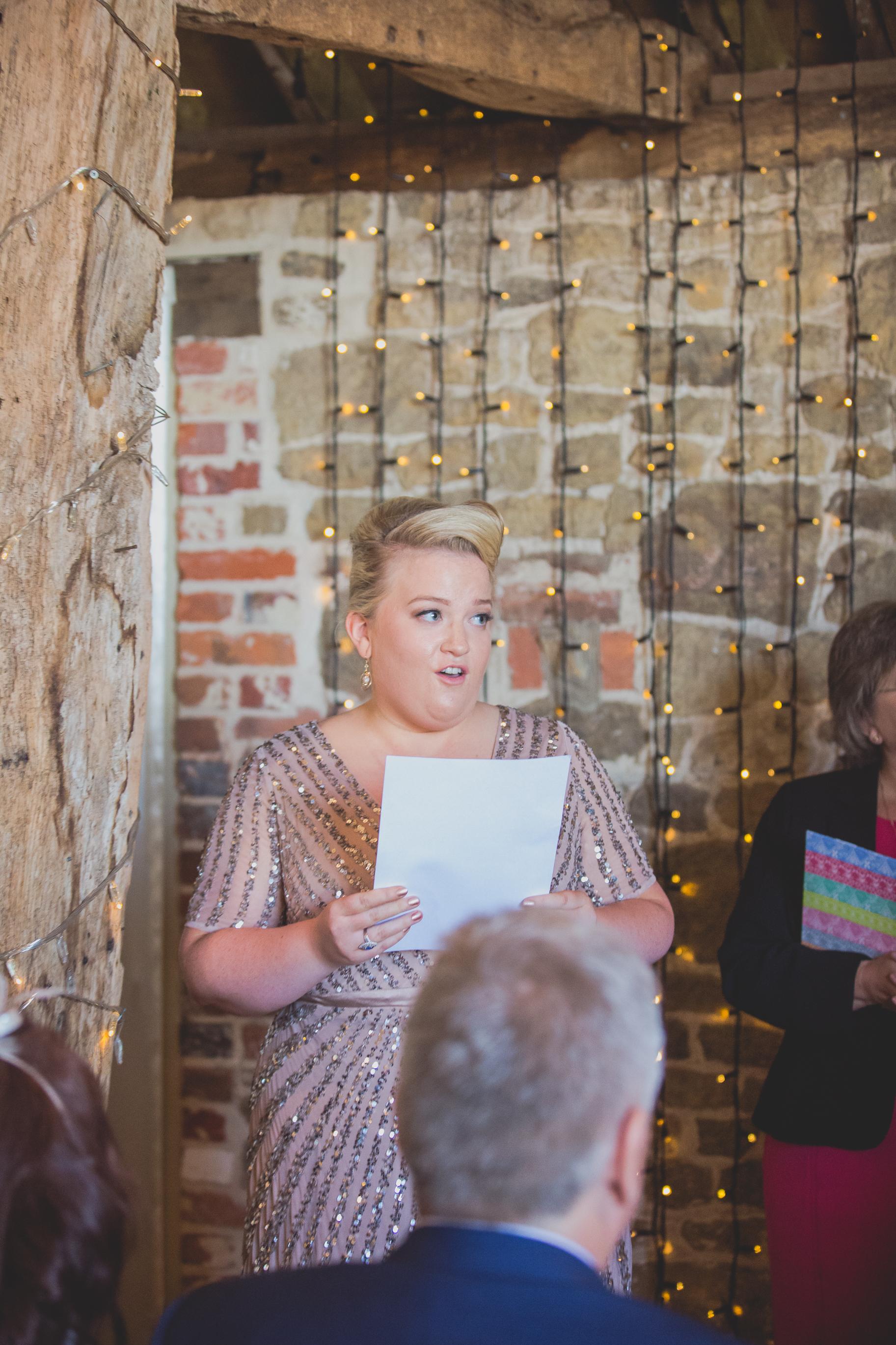 Grittenham Barn female wedding photographers west sussex petworth social-68.jpg