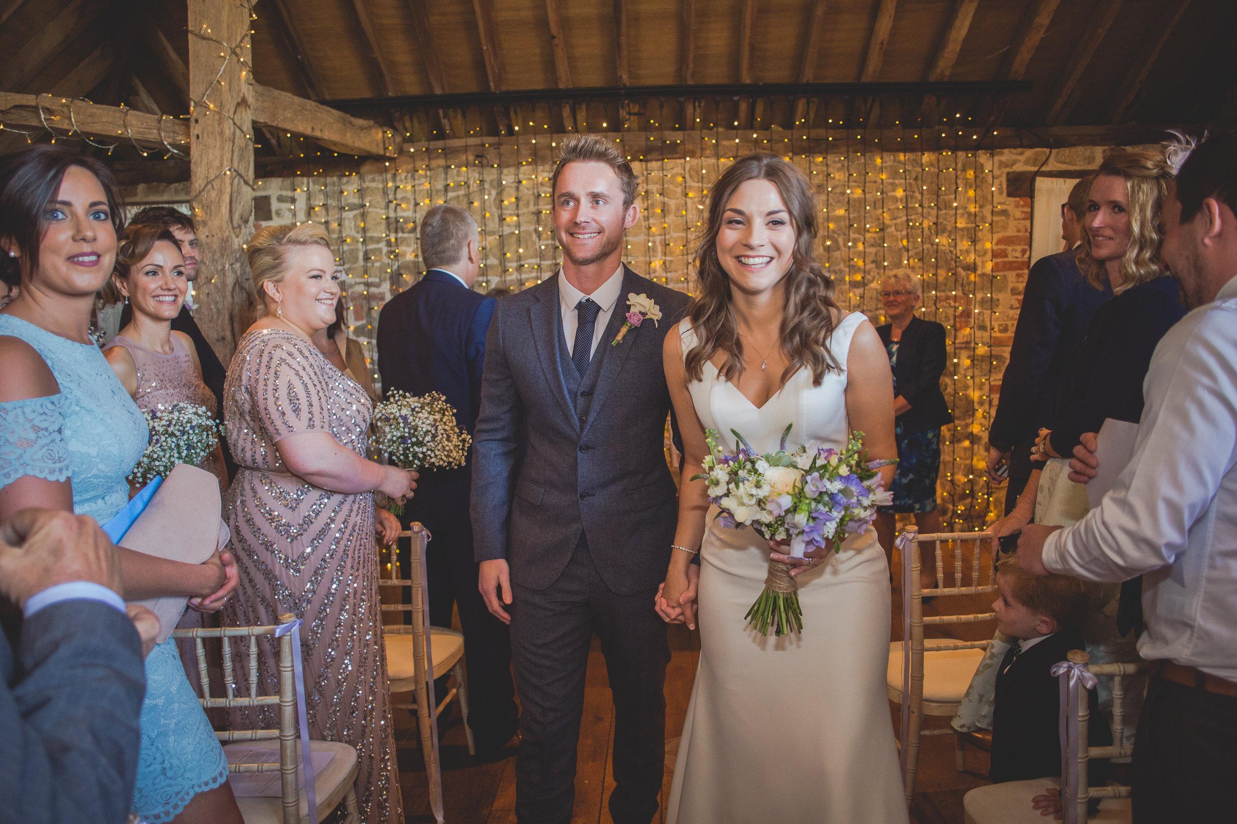 Grittenham Barn female wedding photographers west sussex petworth social-69.jpg