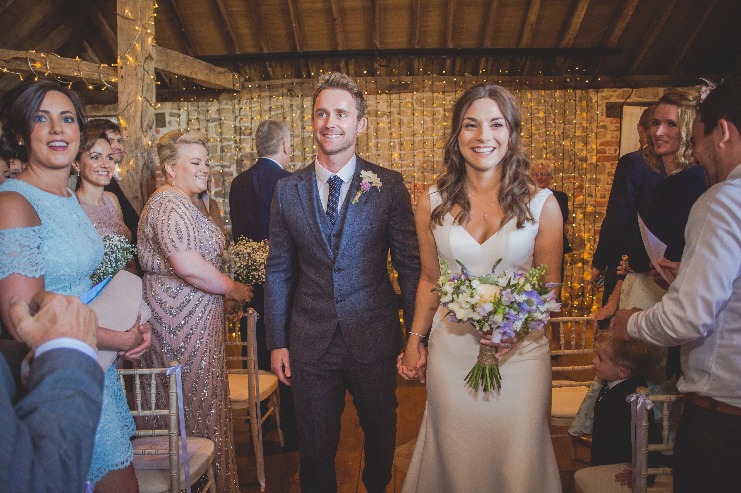 Grittenham Barn female wedding photographers west sussex petworth social-70.jpg