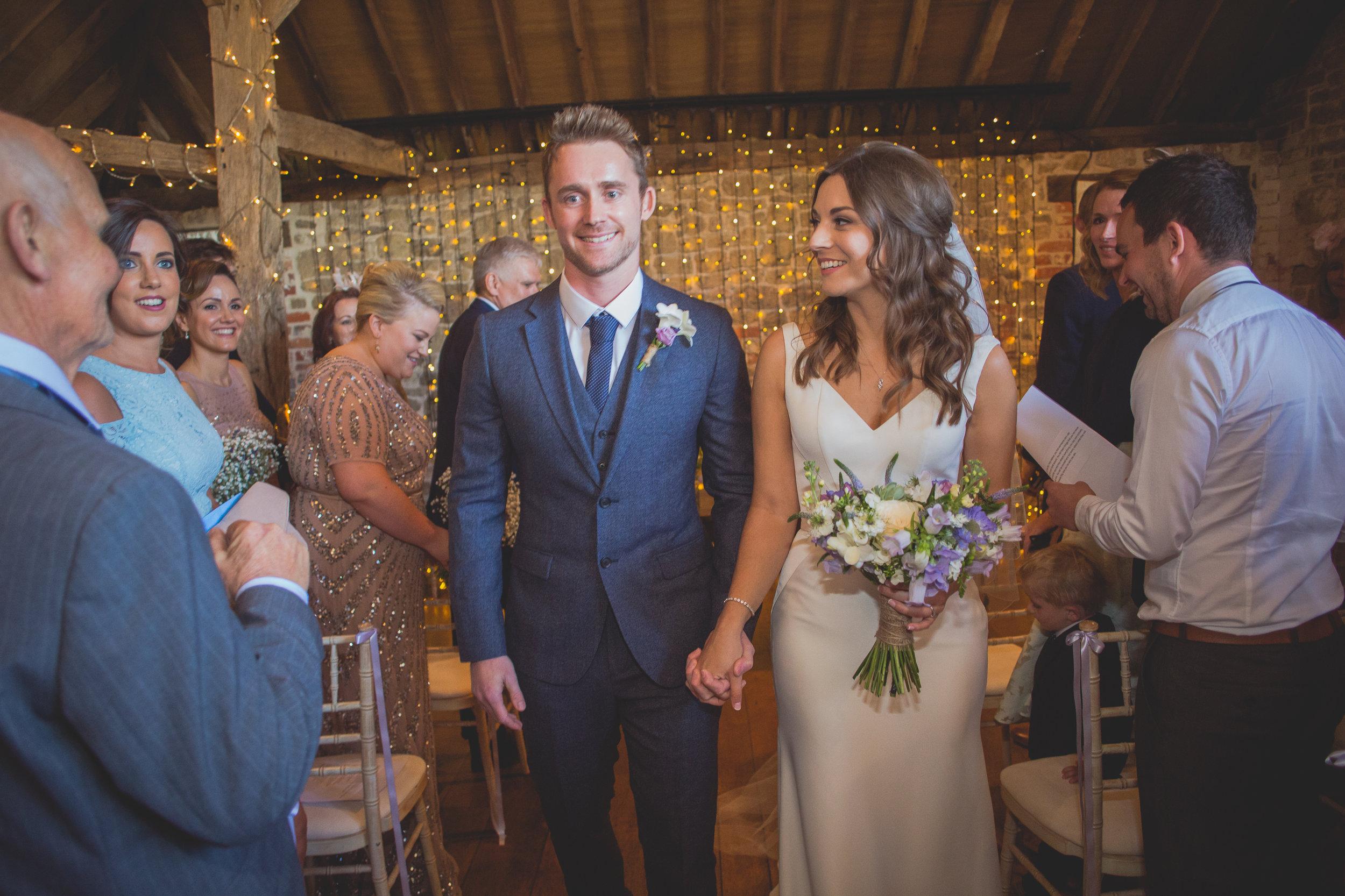 Grittenham Barn female wedding photographers west sussex petworth social-71.jpg