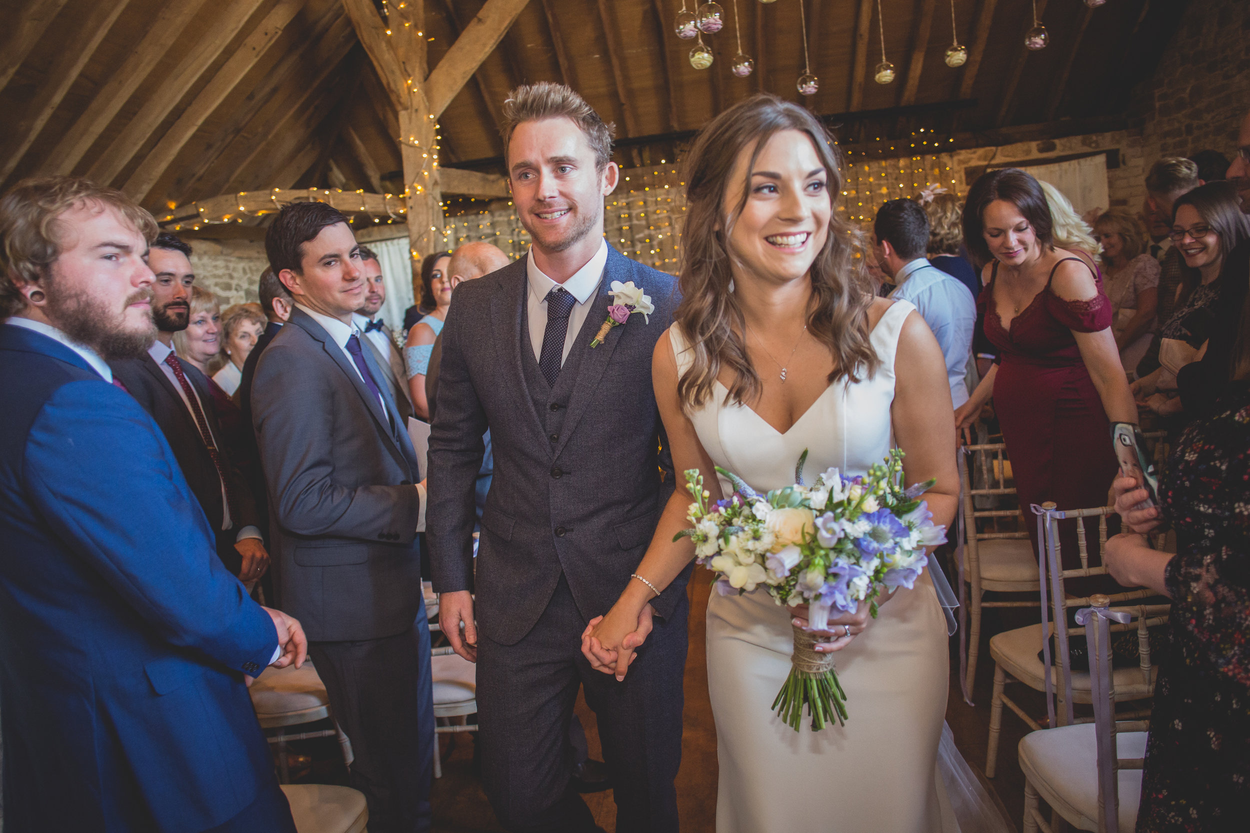 Grittenham Barn female wedding photographers west sussex petworth social-72.jpg