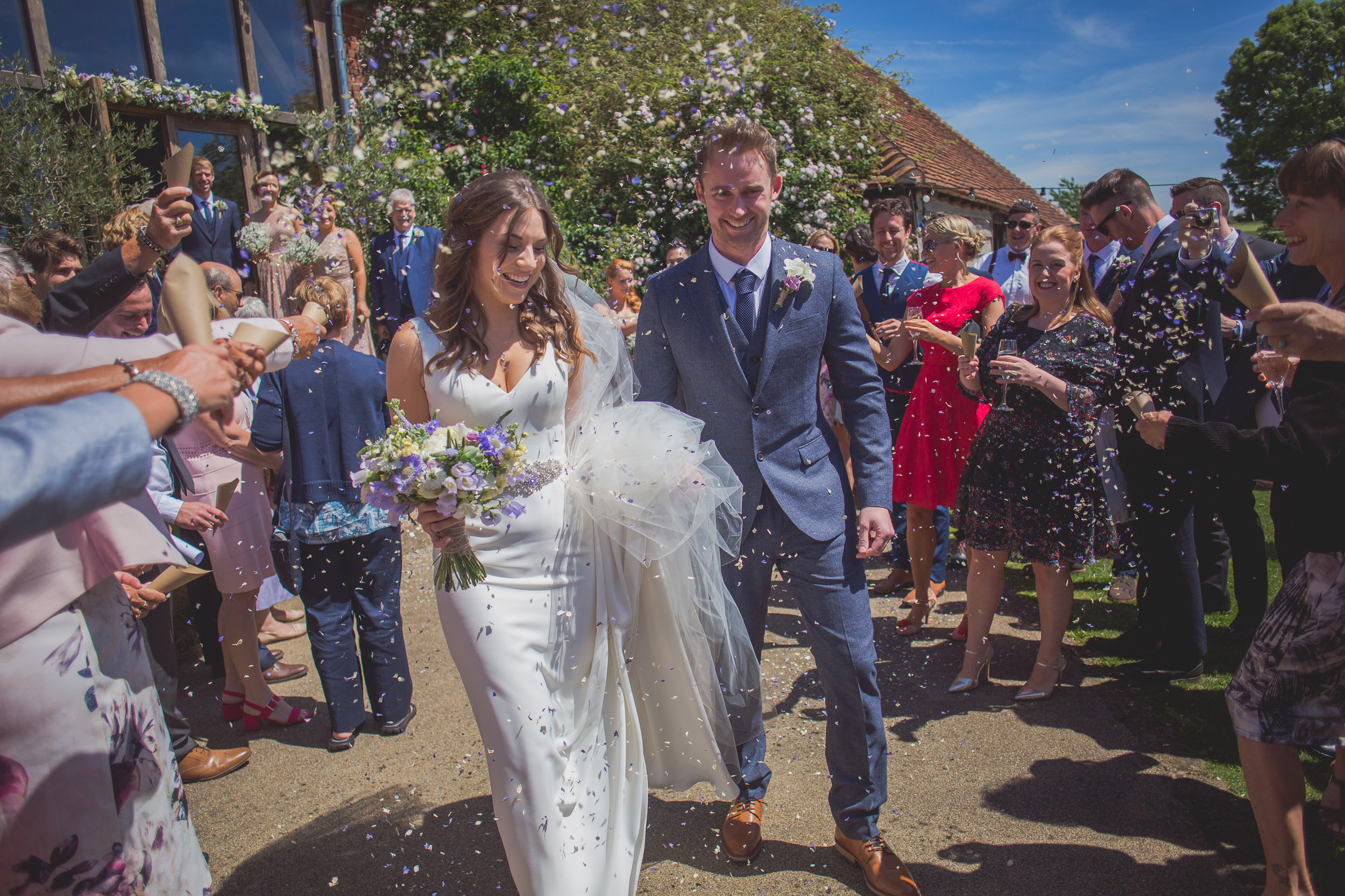 Grittenham Barn female wedding photographers west sussex petworth social-77.jpg