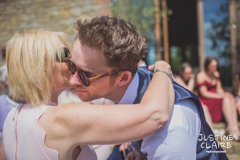 Best female Grittenham Barn Wedding Photographers West sussex female reportage photography barn weddings-92.jpg