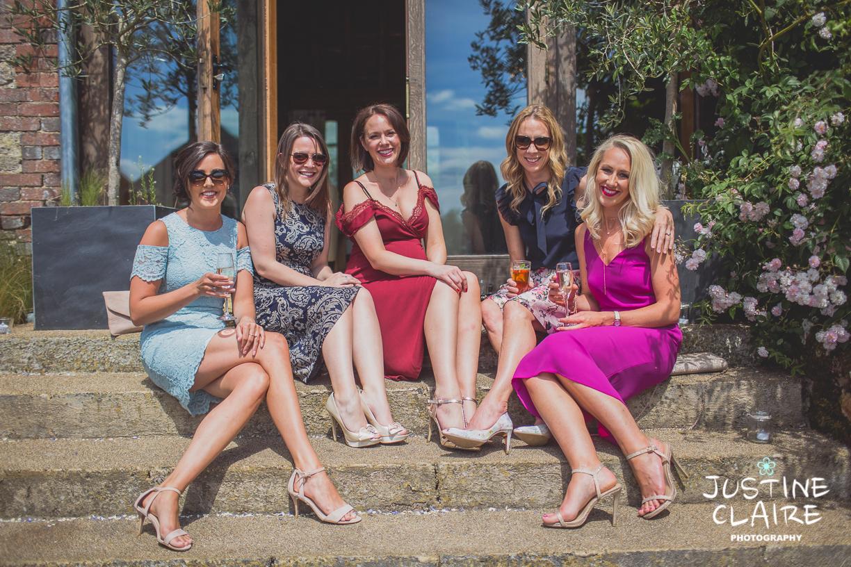 Best female Grittenham Barn Wedding Photographers West sussex female reportage photography barn weddings-91.jpg