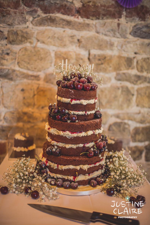 Best female Grittenham Barn Wedding Photographers West sussex female reportage photography barn weddings-95.jpg