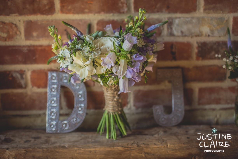 Best female Grittenham Barn Wedding Photographers West sussex female reportage photography barn weddings-99.jpg
