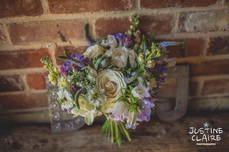 Best female Grittenham Barn Wedding Photographers West sussex female reportage photography barn weddings-100.jpg