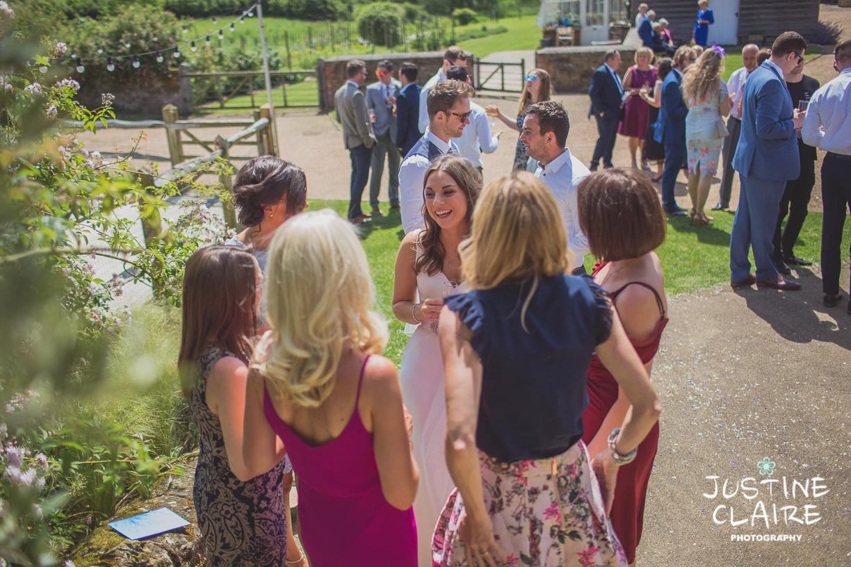 Best female Grittenham Barn Wedding Photographers West sussex female reportage photography barn weddings-102.jpg