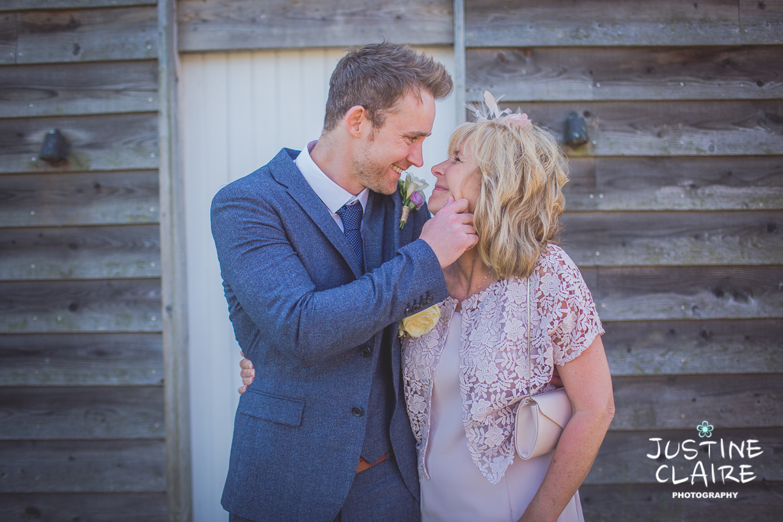 Best female Grittenham Barn Wedding Photographers West sussex female reportage photography barn weddings-107.jpg