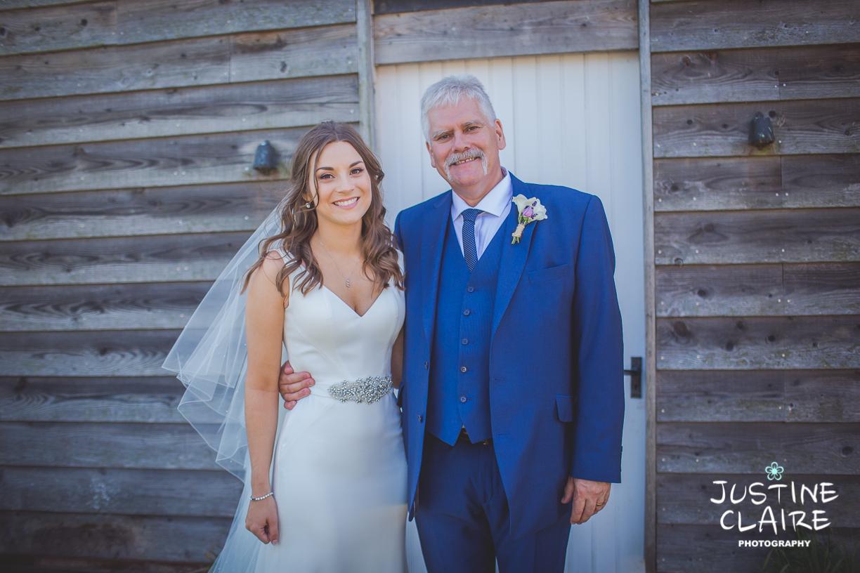 Best female Grittenham Barn Wedding Photographers West sussex female reportage photography barn weddings-110.jpg