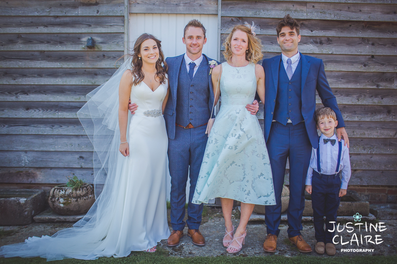 Best female Grittenham Barn Wedding Photographers West sussex female reportage photography barn weddings-116.jpg