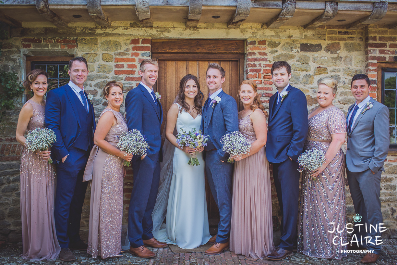 Best female Grittenham Barn Wedding Photographers West sussex female reportage photography barn weddings-122.jpg