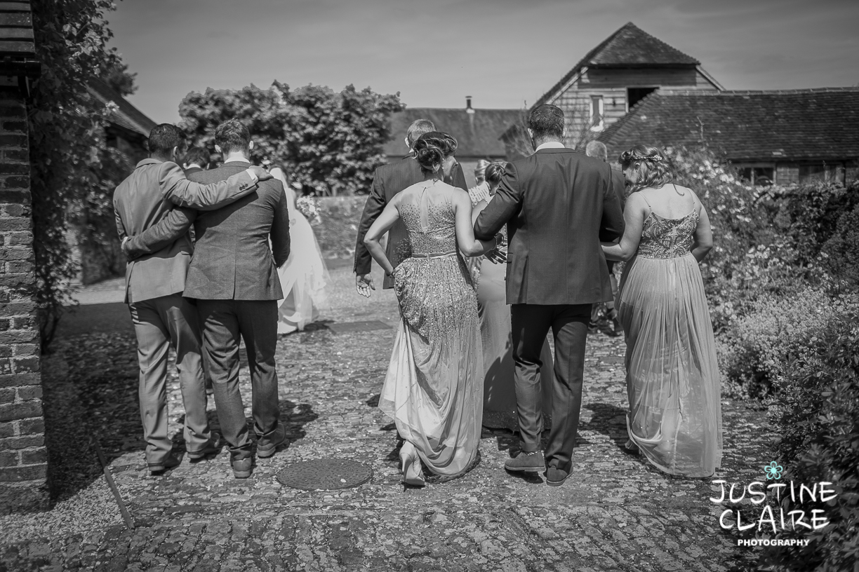 Best female Grittenham Barn Wedding Photographers West sussex female reportage photography barn weddings-124.jpg