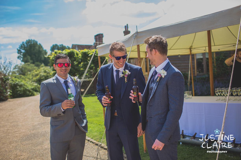 Best female Grittenham Barn Wedding Photographers West sussex female reportage photography barn weddings-125.jpg