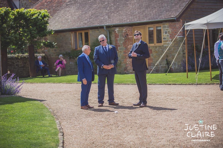 Best female Grittenham Barn Wedding Photographers West sussex female reportage photography barn weddings-127.jpg