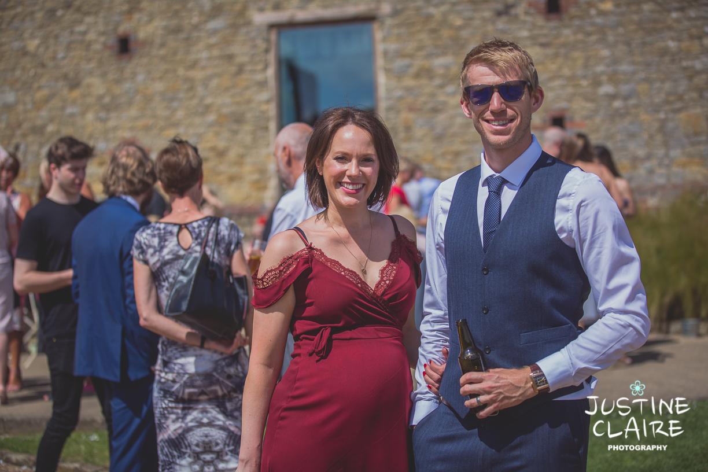 Best female Grittenham Barn Wedding Photographers West sussex female reportage photography barn weddings-128.jpg