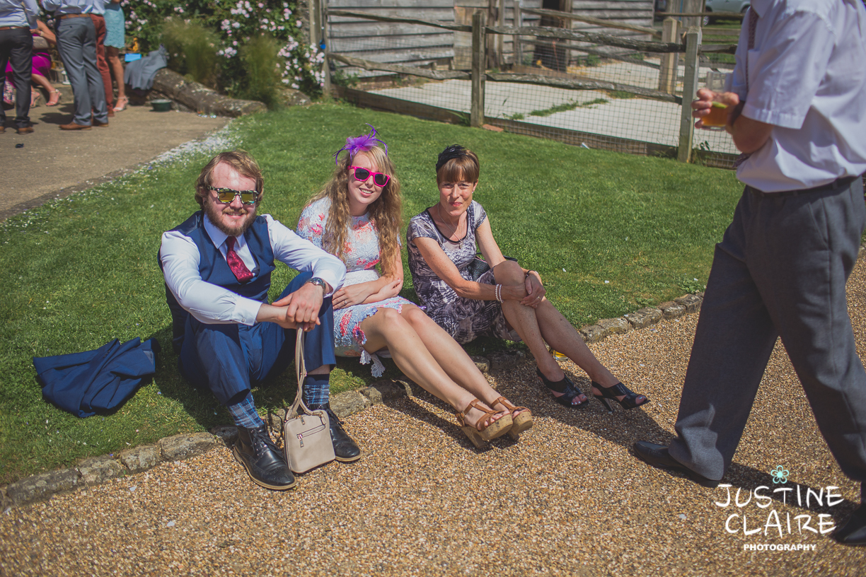 Best female Grittenham Barn Wedding Photographers West sussex female reportage photography barn weddings-132.jpg