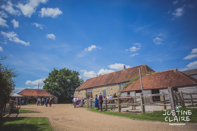 Best female Grittenham Barn Wedding Photographers West sussex female reportage photography barn weddings-133.jpg