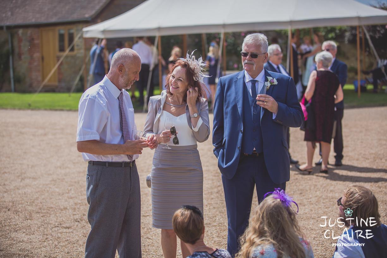 Best female Grittenham Barn Wedding Photographers West sussex female reportage photography barn weddings-136.jpg