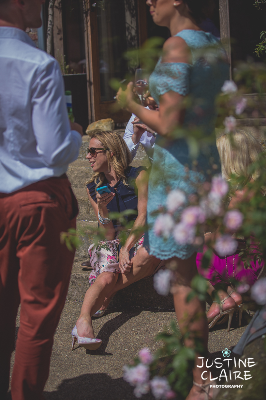Best female Grittenham Barn Wedding Photographers West sussex female reportage photography barn weddings-137.jpg