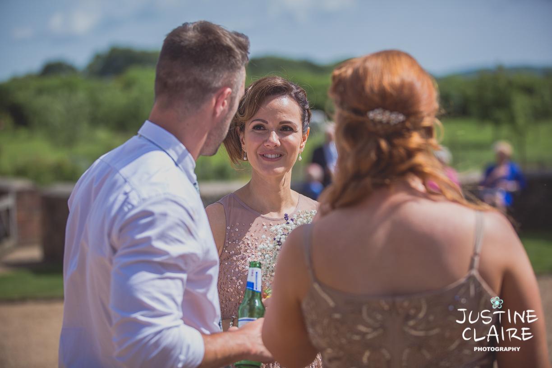 Best female Grittenham Barn Wedding Photographers West sussex female reportage photography barn weddings-141.jpg