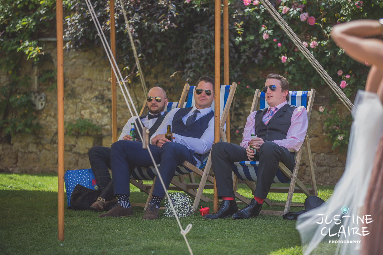 Best female Grittenham Barn Wedding Photographers West sussex female reportage photography barn weddings-140.jpg