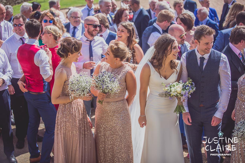 Best female Grittenham Barn Wedding Photographers West sussex female reportage photography barn weddings-144.jpg