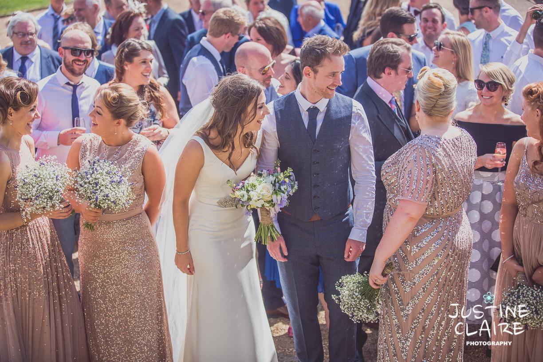 Best female Grittenham Barn Wedding Photographers West sussex female reportage photography barn weddings-145.jpg