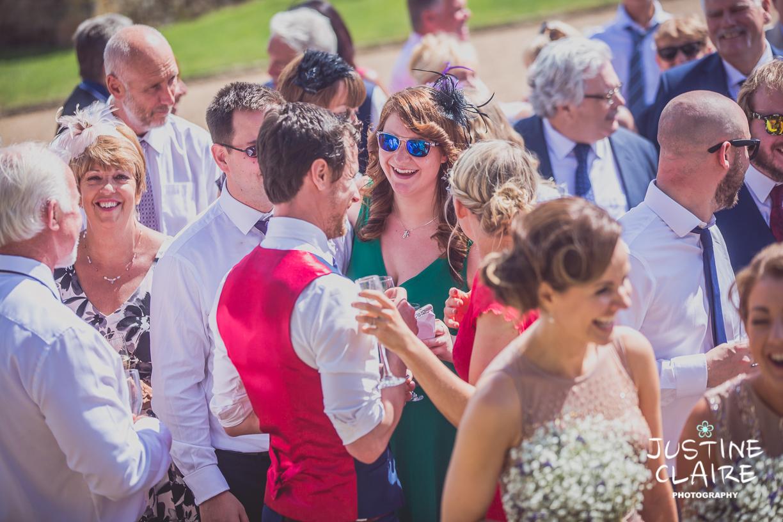 Best female Grittenham Barn Wedding Photographers West sussex female reportage photography barn weddings-147.jpg