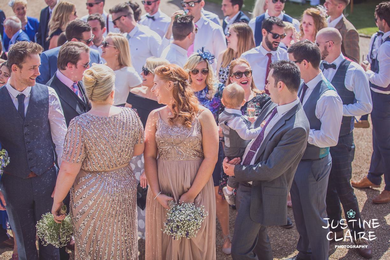 Best female Grittenham Barn Wedding Photographers West sussex female reportage photography barn weddings-146.jpg