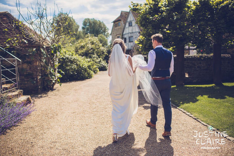 Best female Grittenham Barn Wedding Photographers West sussex female reportage photography barn weddings-149.jpg