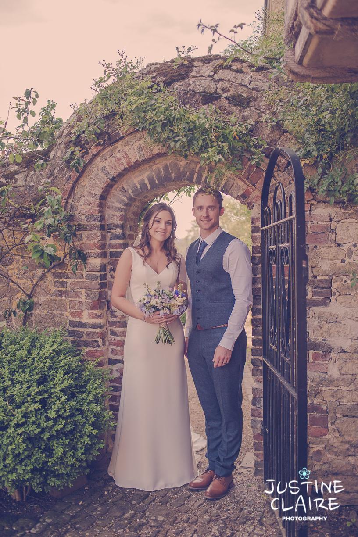 Best female Grittenham Barn Wedding Photographers West sussex female reportage photography barn weddings-150.jpg