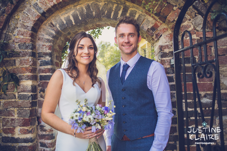 Best female Grittenham Barn Wedding Photographers West sussex female reportage photography barn weddings-151.jpg