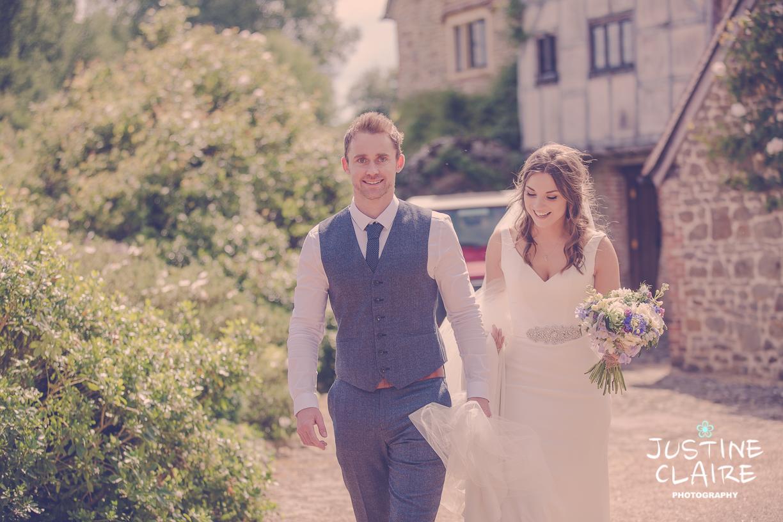 Best female Grittenham Barn Wedding Photographers West sussex female reportage photography barn weddings-154.jpg