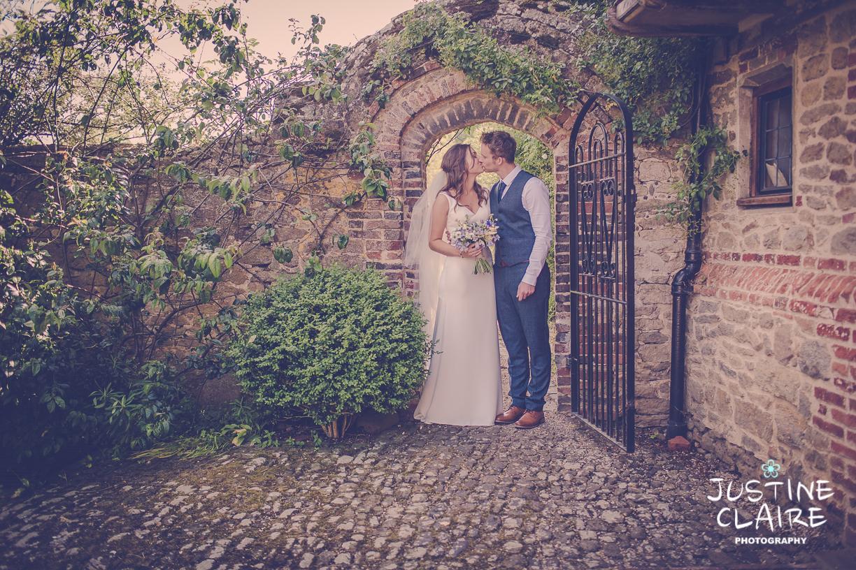 Best female Grittenham Barn Wedding Photographers West sussex female reportage photography barn weddings-153.jpg
