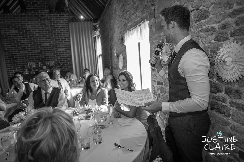 Best female Grittenham Barn Wedding Photographers West sussex female reportage photography barn weddings-156.jpg