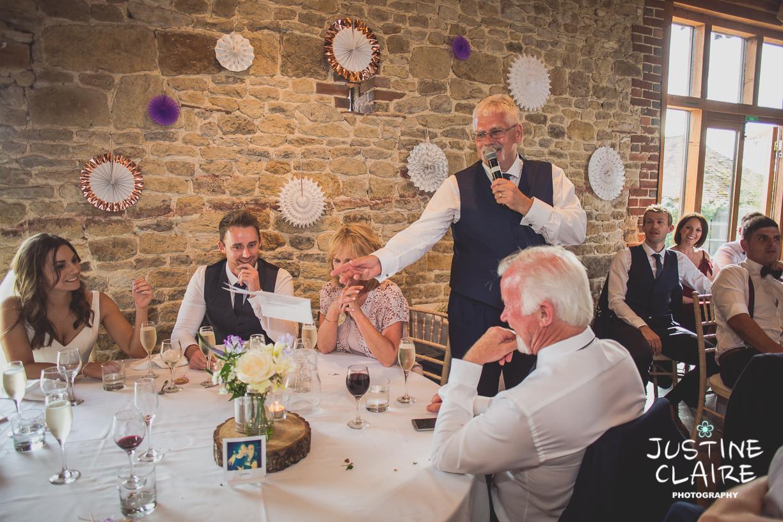 Best female Grittenham Barn Wedding Photographers West sussex female reportage photography barn weddings-155.jpg