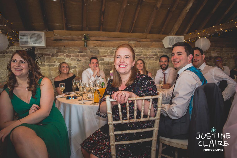 Best female Grittenham Barn Wedding Photographers West sussex female reportage photography barn weddings-161.jpg