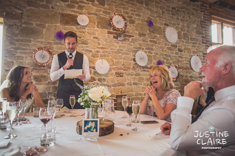 Best female Grittenham Barn Wedding Photographers West sussex female reportage photography barn weddings-160.jpg