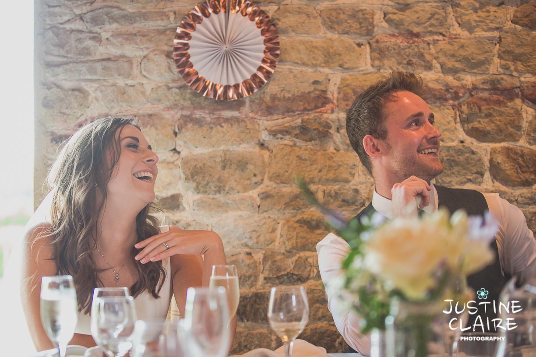 Best female Grittenham Barn Wedding Photographers West sussex female reportage photography barn weddings-162.jpg