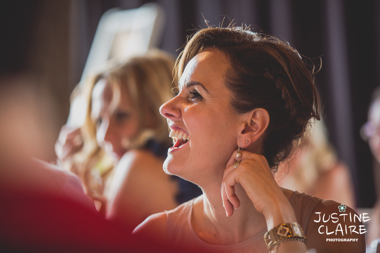 Best female Grittenham Barn Wedding Photographers West sussex female reportage photography barn weddings-164.jpg