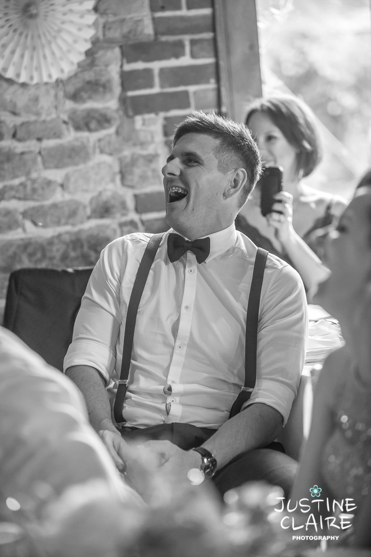 Best female Grittenham Barn Wedding Photographers West sussex female reportage photography barn weddings-165.jpg