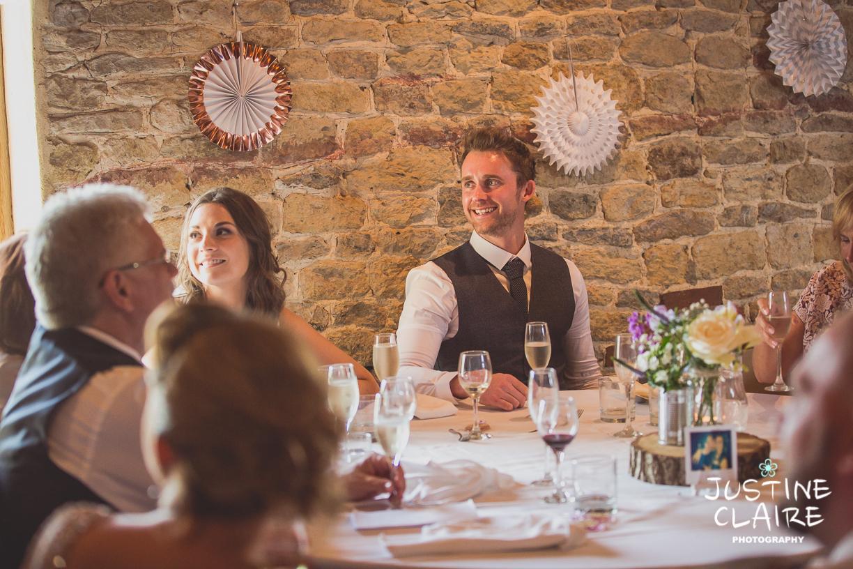 Best female Grittenham Barn Wedding Photographers West sussex female reportage photography barn weddings-168.jpg
