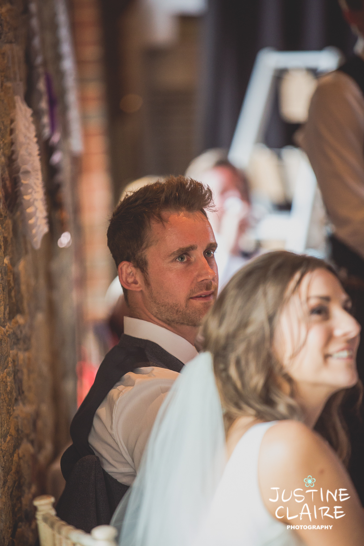 Best female Grittenham Barn Wedding Photographers West sussex female reportage photography barn weddings-170.jpg