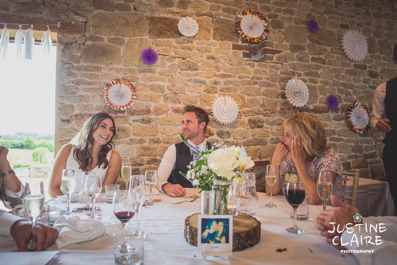 Best female Grittenham Barn Wedding Photographers West sussex female reportage photography barn weddings-172.jpg