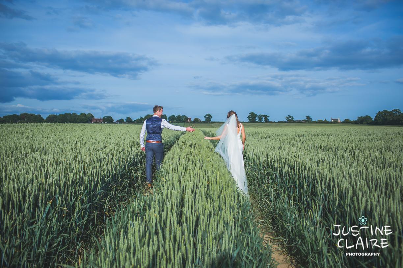Best female Grittenham Barn Wedding Photographers West sussex female reportage photography barn weddings-174.jpg