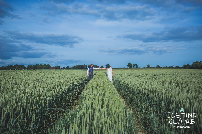 Best female Grittenham Barn Wedding Photographers West sussex female reportage photography barn weddings-175.jpg