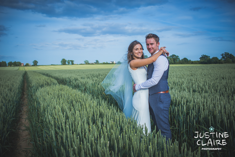Best female Grittenham Barn Wedding Photographers West sussex female reportage photography barn weddings-177.jpg