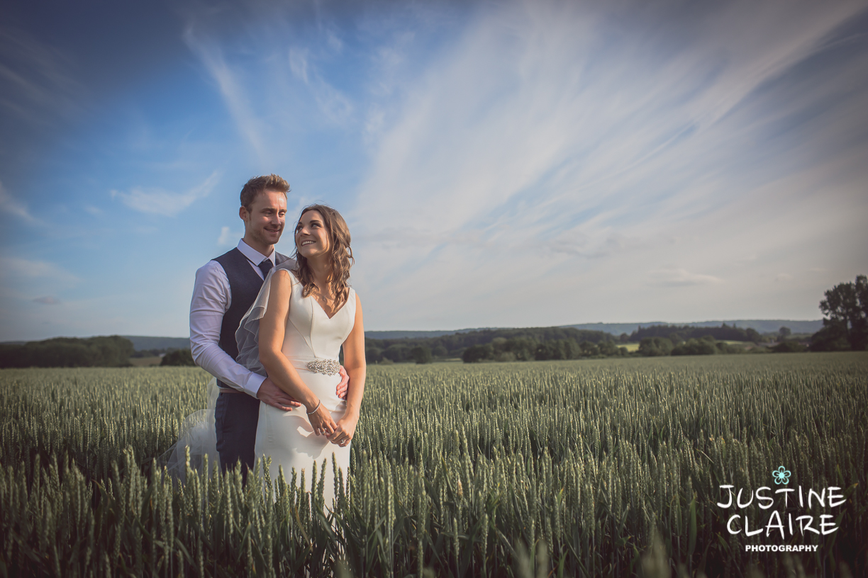Best female Grittenham Barn Wedding Photographers West sussex female reportage photography barn weddings-180.jpg