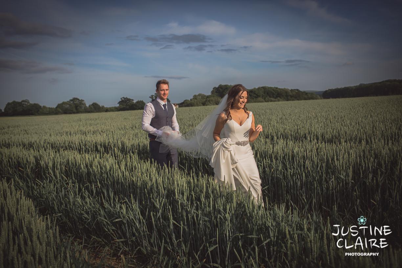 Best female Grittenham Barn Wedding Photographers West sussex female reportage photography barn weddings-185.jpg